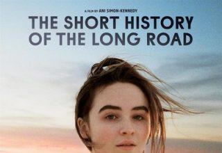 دانلود موسیقی متن فیلم The Short History of the Long Road