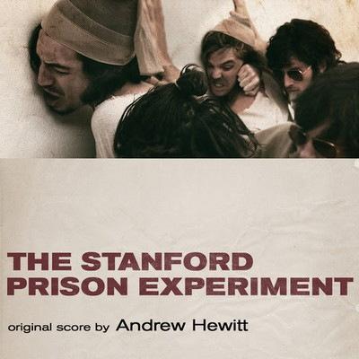 دانلود موسیقی متن فیلم The Stanford Prison Experiment