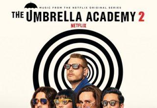 دانلود موسیقی متن فیلم The Umbrella Academy: Season 2