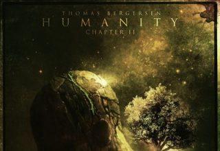 دانلود موسیقی متن فیلم Humanity: Chapter II