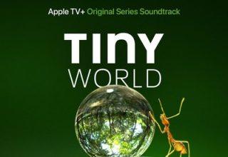 دانلود موسیقی متن سریال Tiny World: Season 1