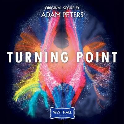 دانلود موسیقی متن فیلم Turning Point