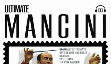 دانلود موسیقی متن فیلم Ultimate Mancini