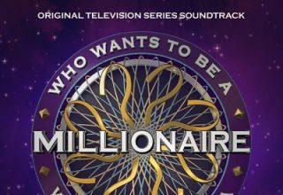 دانلود موسیقی متن سریال Who Wants to Be a Millionaire?