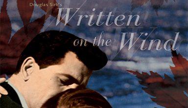 دانلود موسیقی متن فیلم Written On The Wind