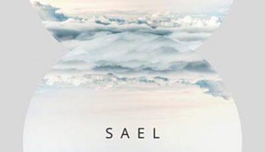 دانلود آلبوم موسیقی Sael توسط Jordan Critz