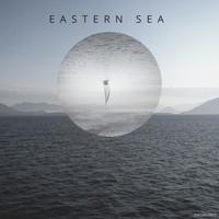 دانلود قطعه موسیقی Eastern Sea توسط Jordan Critz