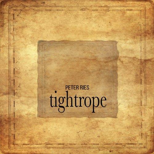 دانلود قطعه موسیقی Tightrope توسط Peter Ries