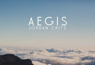 دانلود آلبوم موسیقی Aegis توسط Jordan Critz