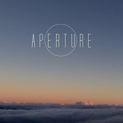 دانلود آلبوم موسیقی Aperture توسط Jordan Critz