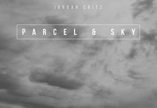 دانلود آلبوم موسیقی Parcel & Sky توسط Jordan Critz
