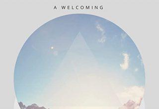 دانلود آلبوم موسیقی A Welcoming توسط Jordan Critz