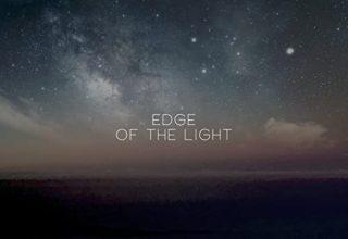 دانلود آلبوم موسیقی Edge of the Light توسط Jordan Critz.