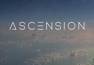 دانلود قطعه موسیقی Ascension توسط Jordan Critz