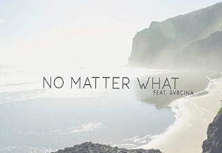 دانلود آلبوم موسیقی No Matter What توسط Jordan Critz