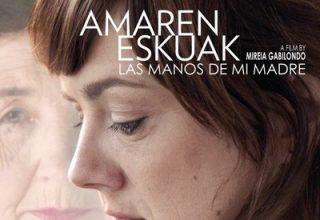 دانلود موسیقی متن فیلم Amaren Eskuak