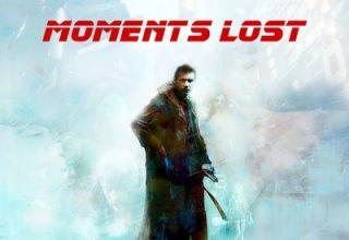 دانلود موسیقی متن فیلم Blade Runner: Moments Lost
