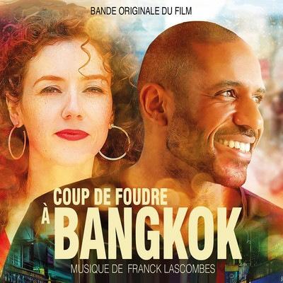 دانلود موسیقی متن فیلم Coup de foudre a Bangkok