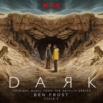 دانلود موسیقی متن سریال Dark: Cycle 3