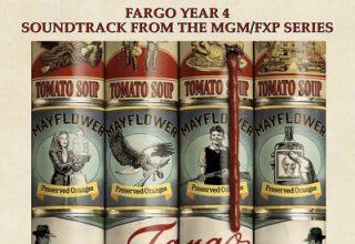 دانلود موسیقی متن سریال Fargo: Year 4