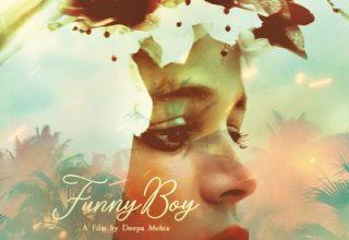 دانلود موسیقی متن فیلم Funny Boy