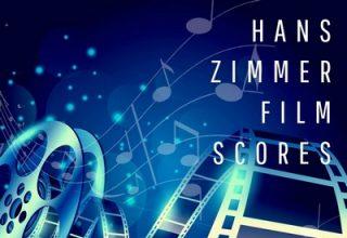 دانلود موسیقی متن فیلم Film Scores