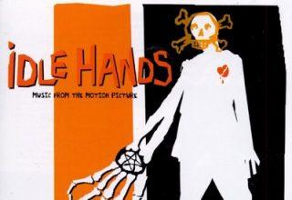 دانلود موسیقی متن فیلم Idle Hands