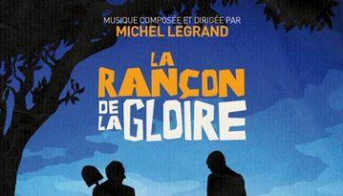 دانلود موسیقی متن فیلم La Rançon De La Gloire