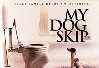 دانلود موسیقی متن فیلم My Dog Skip