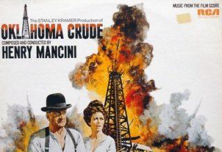 دانلود موسیقی متن فیلم Oklahoma Crude