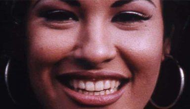 دانلود موسیقی متن سریال Selena: The Series