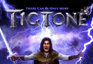 دانلود موسیقی متن سریال Tigtone: Season 1-2