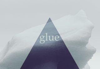 دانلود آلبوم موسیقی Glue توسط Peter Ries