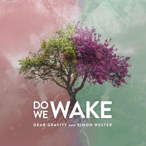 دانلود قطعه موسیقی Do We Wake توسط Dear Gravity