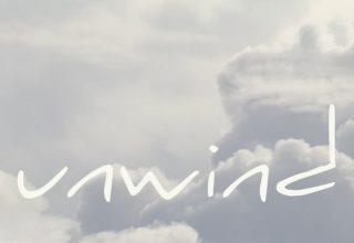 دانلود آلبوم موسیقی Unwind توسط Peter Ries