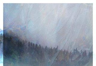 دانلود آلبوم موسیقی Riven توسط Dear Gravity