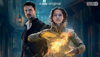 دانلود موسیقی متن سریال A Discovery of Witches: Series 2