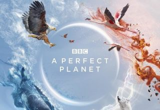 دانلود موسیقی متن سریال A Perfect Planet