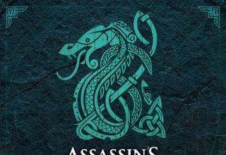 دانلود موسیقی متن بازی Assassin's Creed Valhalla: Sons of the Great North