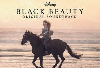 دانلود موسیقی متن فیلم Black Beauty
