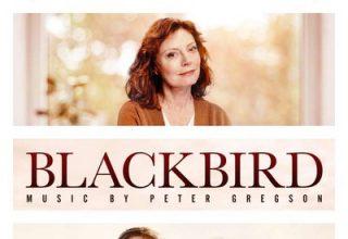 دانلود موسیقی متن فیلم Blackbird