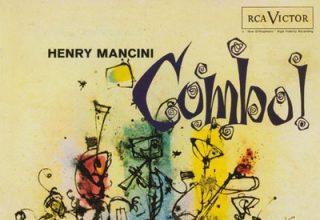 دانلود موسیقی متن فیلم Combo!