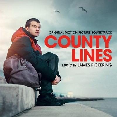 دانلود موسیقی متن فیلم County Lines