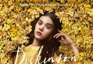 دانلود موسیقی متن سریال Dickinson: Season 2