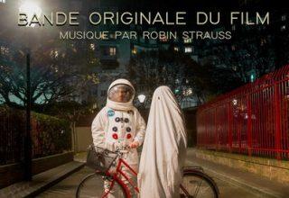 دانلود موسیقی متن فیلم Fantasme