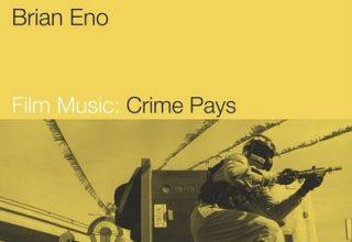 دانلود موسیقی متن فیلم Film Music: Crime Pays