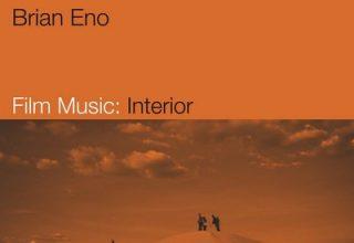 دانلود موسیقی متن فیلم Film Music: Interior