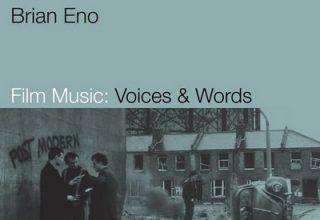 دانلود موسیقی متن فیلم Film Music: Voices & Words