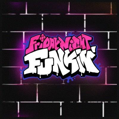 دانلود موسیقی متن بازی Friday Night Funkin' Vol. 1