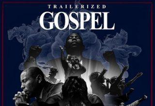 دانلود موسیقی متن فیلم Trailerized Gospel